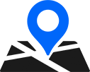 brand development services in USA
