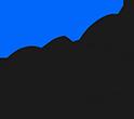 Growing Web Development Company Rapids MI