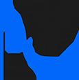 web design agency Rapids MI