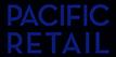 Pacific Retail - Market Grid