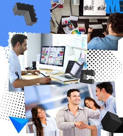 Web design and digital marketing services Rapids, MI