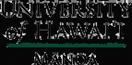 University of HawaI'I Manoa - Market Grid