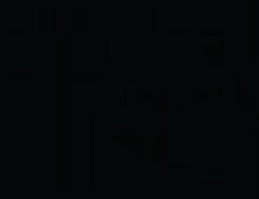 Market Grid