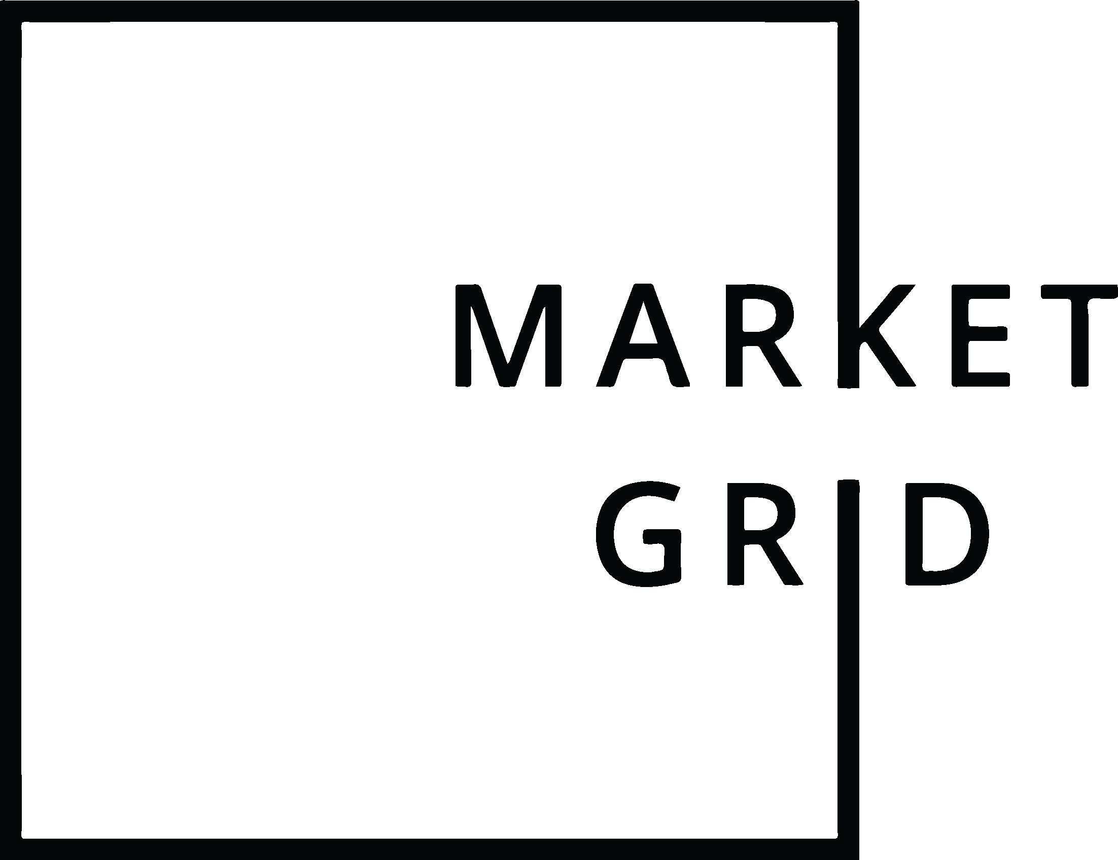 market_grid