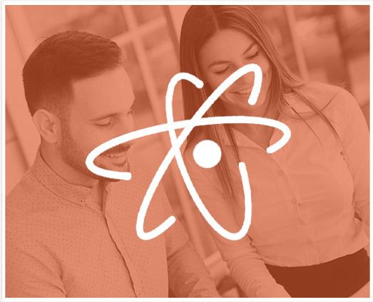 Logo Design & Web Design Services for wealthSpan