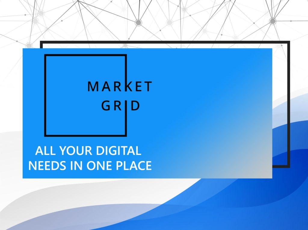 Digital Marketing Services, Brand Development Services Rapids MI