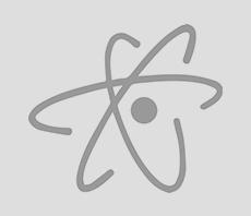 Logo Designer in Rapids MI