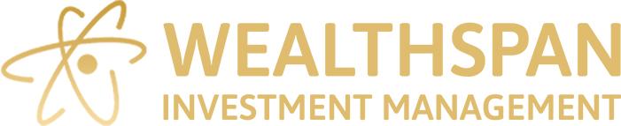 Logo Design Services - Wealthspan Investment Management