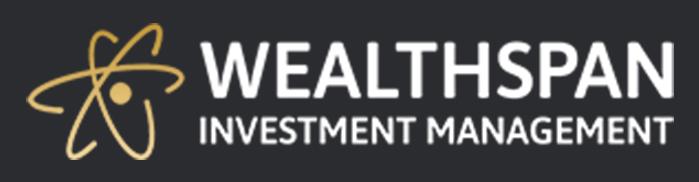 Logo Design Company Rapids MI - Wealthspan Investment Management